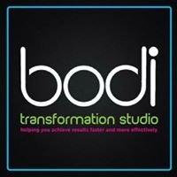 Bodi Transformations Studios