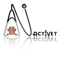 Club Scientifique ActiVet
