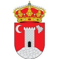 Ayuntamiento Huércal de Almería
