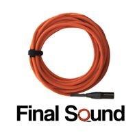 Final Sound Studio