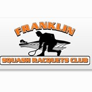 Franklin Squash Club