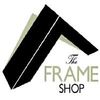 The Frame Shop - Picture Framing