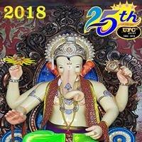 UFC Group Lord Ganesha
