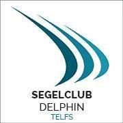 Segelclub Delphin Telfs