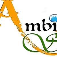Association Scientifique »AmbiScience«