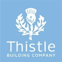 Thistle Building Company