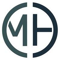 Millennium Heroes - Performance Car Sales