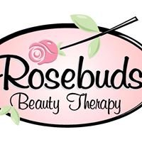 Rosebuds Beauty Therapy