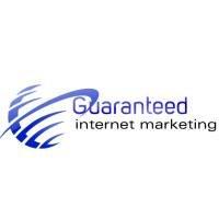 Guaranteed internet marketing