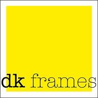 dk frames