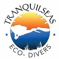 Tranquilseas-ECO-Divers