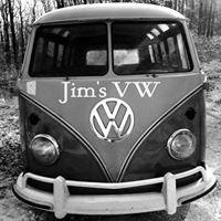 Jim's Vw