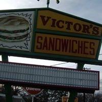 Victor's Sandwiches