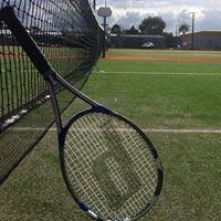 Te Atatu Tennis Club