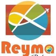 Reyma Travel