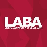 LABA Trentino - Official