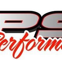 PSI Performance