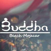 Buddha Beach Mojácar