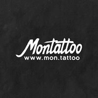 Montattoo
