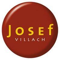 Josef Villach