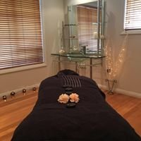 Enhance Beauty Therapy