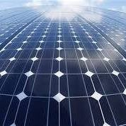 Solarled Peru S.A.C