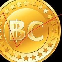 Bitcoin Litecoin Consultancy