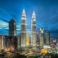 وكالة عدن للسياحة والسفر ماليزيا كوالالمبور
