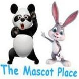 The Mascot Place