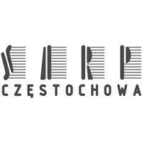 SARP Częstochowa