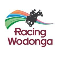 Wodonga Race Club
