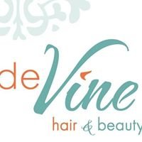 DeVine Hair and Beauty