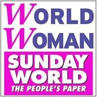 World Woman