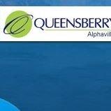 Queensberry Alphaville