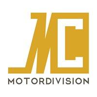 MC Motordivision