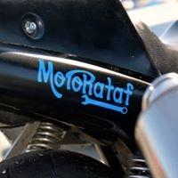 MotoRataf