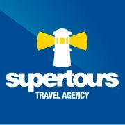 Supertours Travel Agency