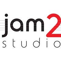Jam 2 Music Studio
