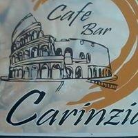 Cafe Bar Carinzia