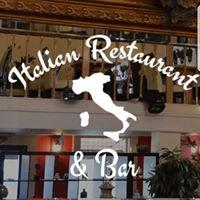 Piccolo Bar & Restaurant