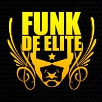 Funk De Elite