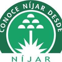 Turismo, Patrimonio Histórico y Playas -  Ayuntamiento de Níjar