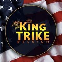 KING TRIKE