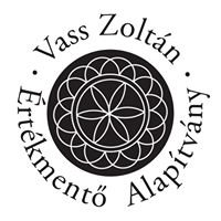Vass Zoltán Értékmentő Alapítvány