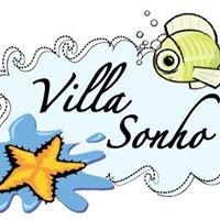 Villa Sonho