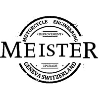 Meister Engineering Sàrl