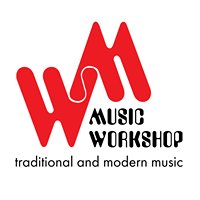 Musicworkshop traditional & modern music