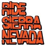 Ride Sierra Nevada