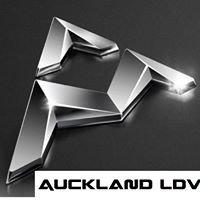 Auckland LDV
