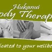 Hukanui Body Therapies